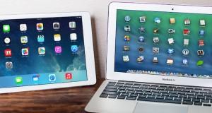 Çin'den Apple ürünlerine yasak