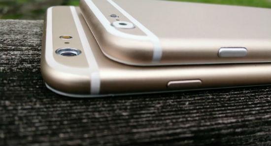 new_iphone_6