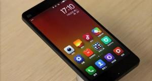 Samsung, Çin'de liderliği kaptırdı