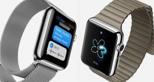 Apple Watch Batarya Ömrü