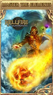 HellFire iPhone İndir