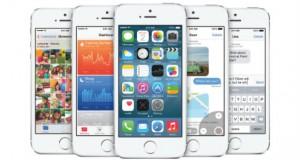 iOS 8 Hakkında Her Şey