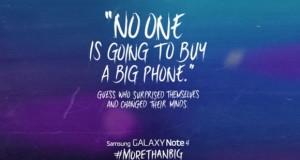 Samsung yine Apple'a sataştı