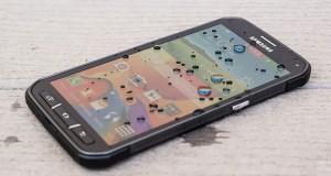 Galaxy S5 Active Fiyatı