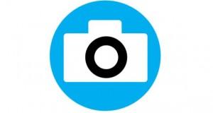 Twitpic fotoğraflarınızın yedeğini alın! Kapanıyor!