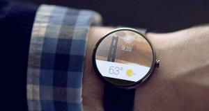 Android Wear ile iOS uyumlu hale geliyor