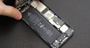iPhone'un şarjını yiyen uygulama