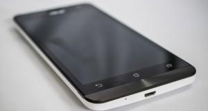 Asus ZenFone 5 Lite Fiyat ve Özellikleri