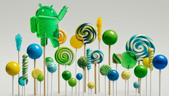 android_50_lollipop