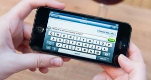 Apple'a patent cezası gelebilir