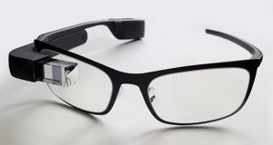 Google Glass gözden düşüyor