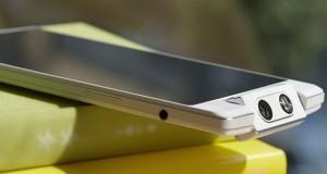 Oppo N3 satışa sunuldu
