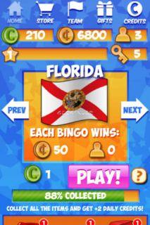 Bingo Heaven İndir
