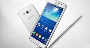 Galaxy Grand Max Fiyat Listesi, Yorumları ve Özellikleri