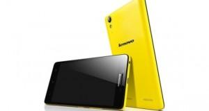 Lenovo K3 Fiyat Listesi, Özellikleri ve Yorumları