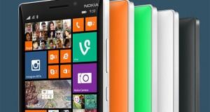 Microsoft Lumia 435 Fiyat Listesi, Yorumları ve Özellikleri
