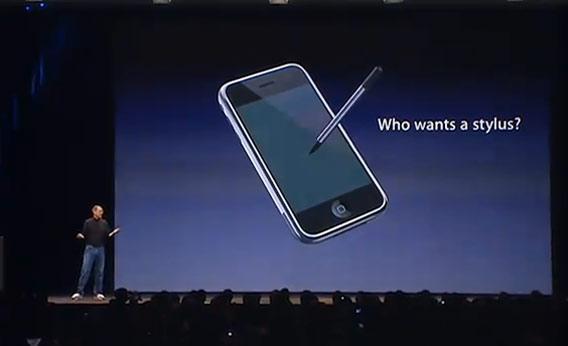 apple_stylus