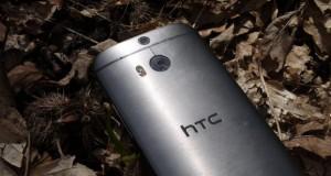 HTC One M9 özellikleri sızdırıldı