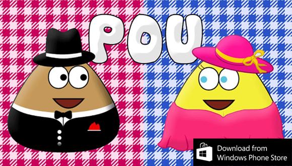 pou_windows_phone