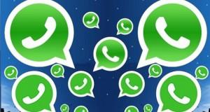 WhatsApp tarayıcılara geliyor