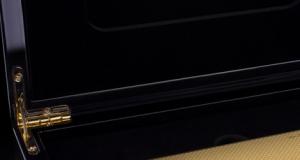 24K Altın Kaplama iPhone 6