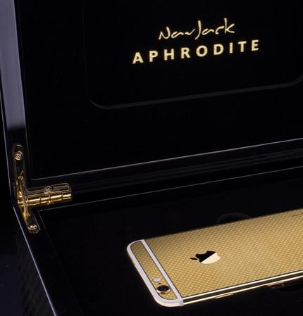 aphrodite_iphone_6