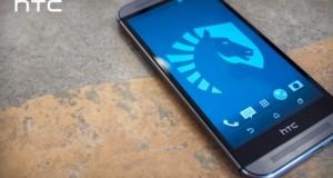 eSpor'a bir destek de HTC'den