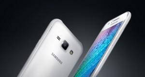 Samsung Galaxy J1 Fiyat Listesi, Yorumları ve Özellikleri