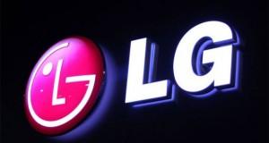 LG, 2014'te satışlarını artırdı