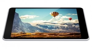 Nokia N1 Fiyat Listesi, İnceleme ve Özellikleri