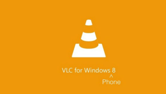 vlc_player_windows_phone