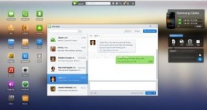 AirDroid İndir Android