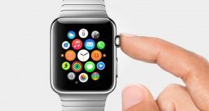 Apple Watch fiyatı, çıkış tarihi ve özellikleri