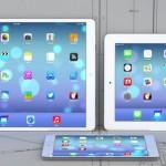 iPad Plus Özellikleri