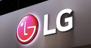 LG, MWC 2015'te neler tanıtacak?