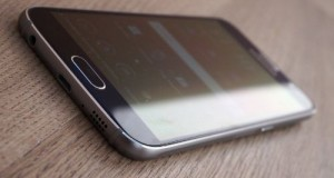 Çift Sim Kartlı Galaxy S6 Duos  geliyor