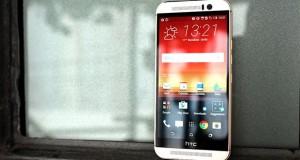 HTC One M9 Fiyat Listesi, Yorumları ve İnceleme