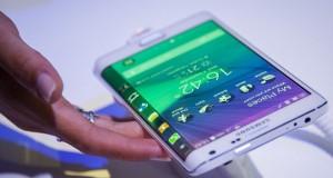 Samsung Galaxy S6 Fiyat Listesi, Yorumları ve İnceleme