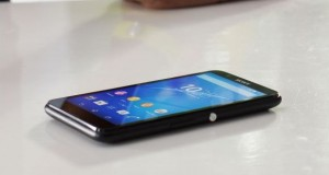 Sony Xperia E4 Fiyat Listesi, Yorumları ve Özellikleri