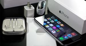 iPhone 6S özellikleri sızdırıldı