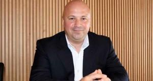 Turkcell'in yeni CEO'su: Kaan Terzioğlu