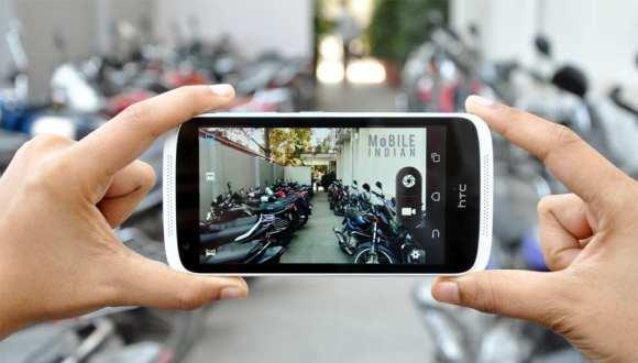 HTC Desire 326G Fiyat Listesi, Yorumları ve Özellikleri