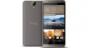 HTC One E9+ Fiyat Listesi, Yorumları ve Özellikleri