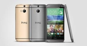 HTC One M8s Fiyat Listesi, Yorumları ve Özellikleri