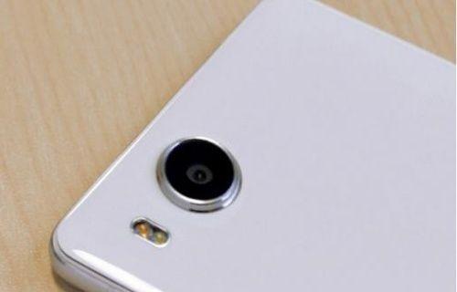 Vivo XShot 3S Fiyat Listesi, Yorumları ve Özellikleri