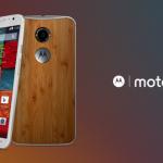 Yeni Moto X teknik özellikleri