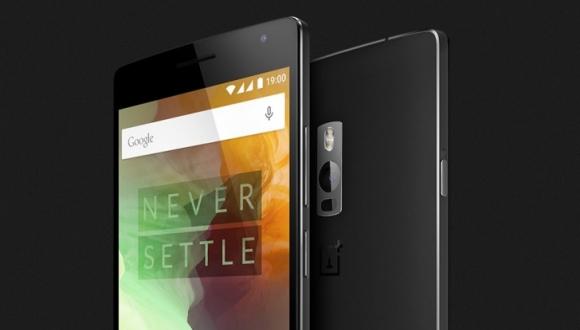 OnePlus 2 Fiyat Listesi, Yorumları ve Özellikleri
