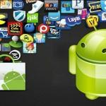 En Çok İndirilen Android Uygulamalar