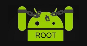 Android Root Nedir ?