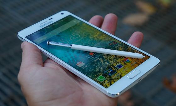 En Popüler Samsung Uygulamaları